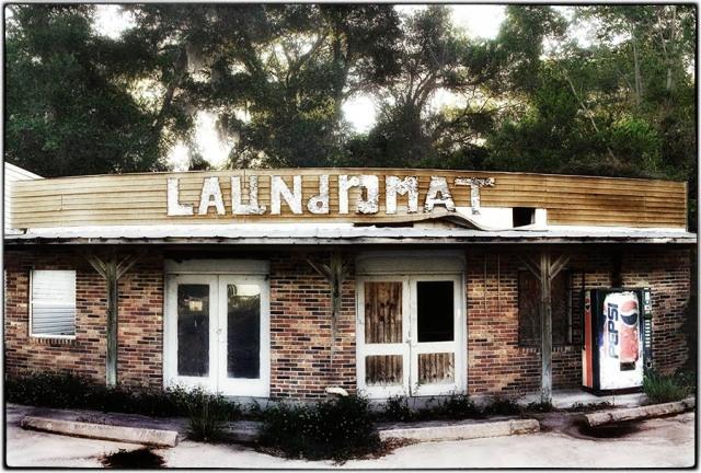 laundromatWillistonweb