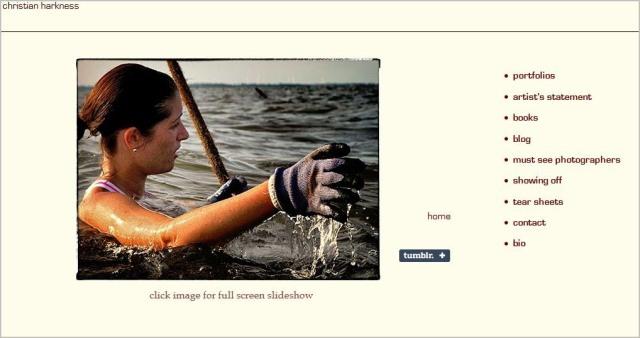 fullscreenweb