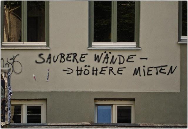berlin 099web