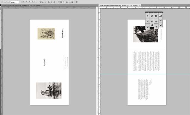 folderbrochurescreenshot