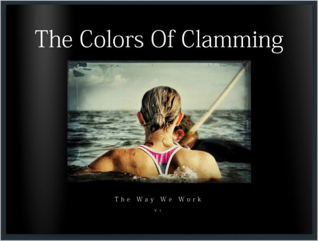 colorsofclamming