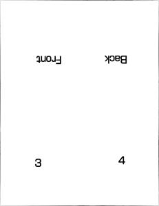 85x11SignatureFront