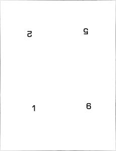 85x11SignatureP2